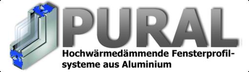 Pural GmbH & CO. KG